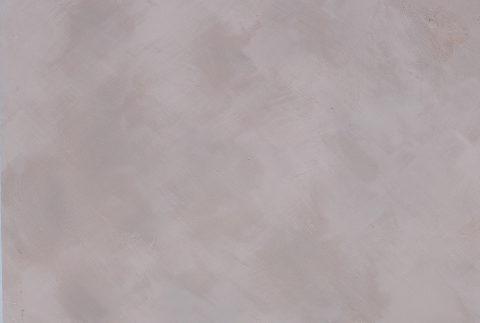 Nicolas robier ombre minérale enduits chaux terre isère grenoble chambery